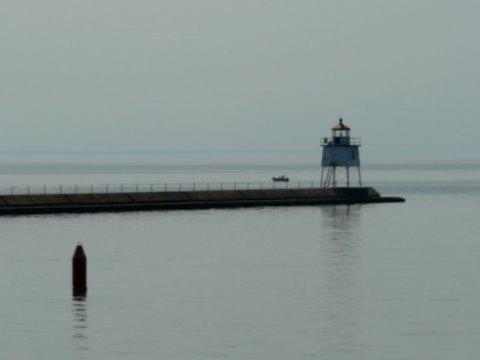 Image Grossman Solitude on Lake Superior