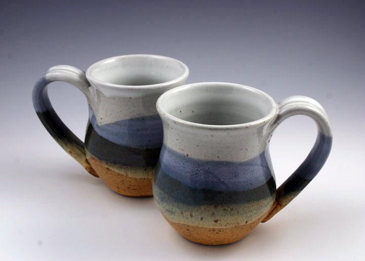 Image Joan Sinatra Hathaway - Mugs