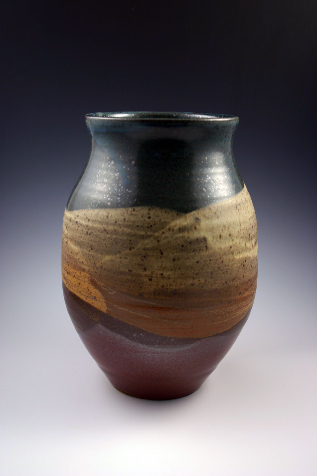 Image Hathaway vase