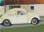 Image Len Haug-The Love Bug