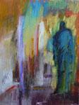 Image Joanne Holtje-On the Threshold