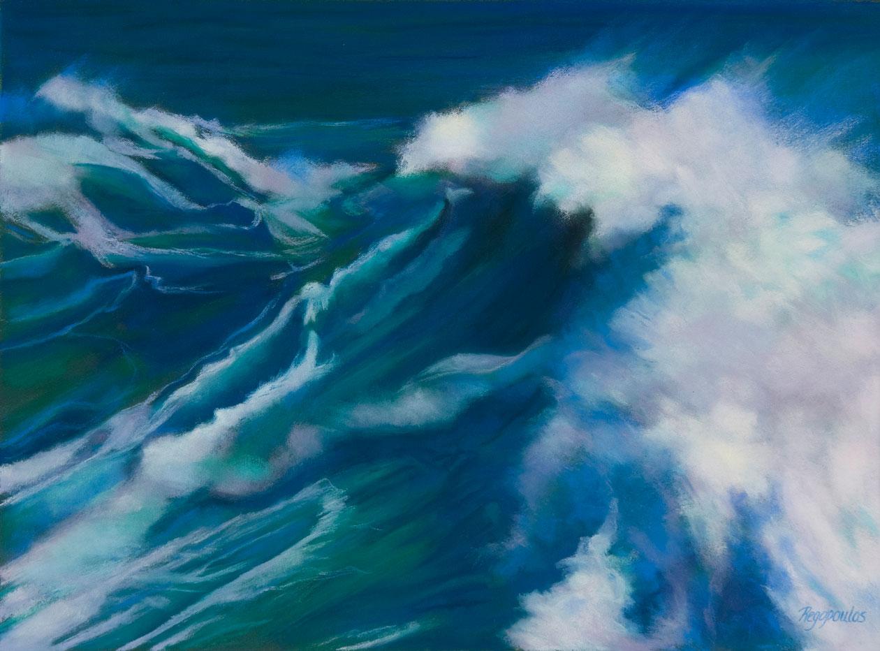 Image Lisa Regopoulos-Hurricane Bill
