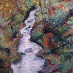 Bushkil River