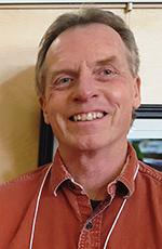 Guy Biechele