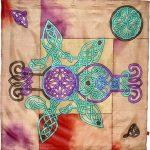 Keltic Knots
