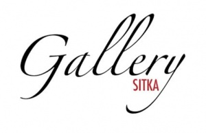 Sitka-Logo