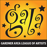 Gardner Area League of Artists