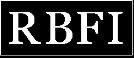 RBFI-Logo