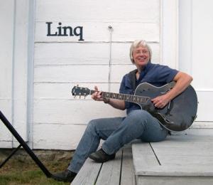 GALA Musician, Linq