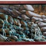 Doanes Falls-Joe Smith