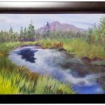 Mountain Marsh-Corrine Goodrich