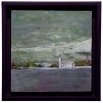 New England-Susan Ellis