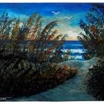 Peace Path-Jacqueline Sheehan
