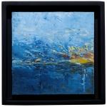 Sunset Surprise-Susan Ellis