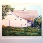 Harrington Farm-Chuck Heidorn