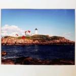 Lighthouse-Michael Pellegrini