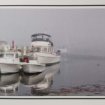 Notecard Boats-Michael Pellegrini