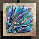 Sea Grass II-Susan Roston