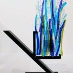 Sea Grass-Susan Roston