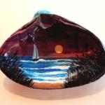 Sea Shell-Jacqueline Sheehan