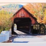 Woodstock Bridge-Michael Pellegrini
